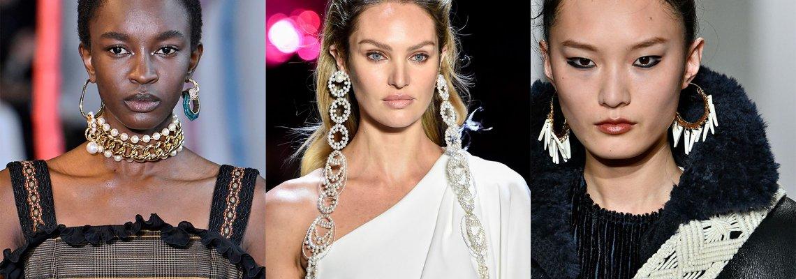 New trend in Silver Jewellery